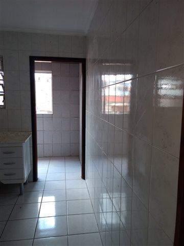 Apartamento à venda em Guarulhos (Jd Dourado - Gopouva), 2 dormitórios, 1 banheiro, 1 vaga, 50 m2 de área útil, código 29-871 (foto 6/11)