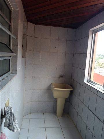 Apartamento à venda em Guarulhos (Jd Dourado - Gopouva), 2 dormitórios, 1 banheiro, 1 vaga, 50 m2 de área útil, código 29-871 (foto 7/11)