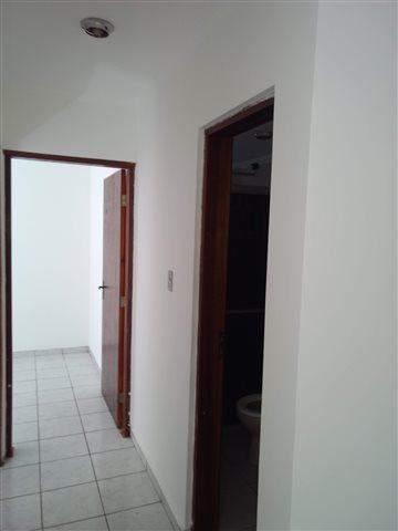 Apartamento à venda em Guarulhos (Jd Dourado - Gopouva), 2 dormitórios, 1 banheiro, 1 vaga, 50 m2 de área útil, código 29-871 (foto 8/11)