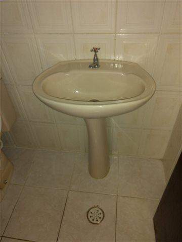 Apartamento à venda em Guarulhos (Jd Dourado - Gopouva), 2 dormitórios, 1 banheiro, 1 vaga, 50 m2 de área útil, código 29-871 (foto 9/11)