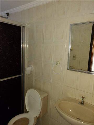 Apartamento à venda em Guarulhos (Jd Dourado - Gopouva), 2 dormitórios, 1 banheiro, 1 vaga, 50 m2 de área útil, código 29-871 (foto 10/11)
