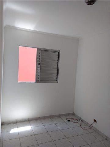 Apartamento à venda em Guarulhos (Jd Dourado - Gopouva), 2 dormitórios, 1 banheiro, 1 vaga, 50 m2 de área útil, código 29-871 (foto 11/11)