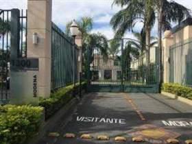 Sobrado à venda em Guarulhos, 3 dorms, 1 suíte, 3 wcs, 2 vagas, 90 m2 úteis