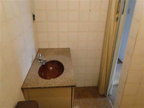 Apartamento à venda em Guarulhos (V São Judas Tadeu - Torres Tibagy), 2 dormitórios, 1 banheiro, 1 vaga, 60 m2 de área útil, código 29-895 (foto 2/18)