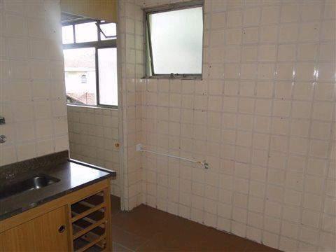 Apartamento à venda em Guarulhos (V São Judas Tadeu - Torres Tibagy), 2 dormitórios, 1 banheiro, 1 vaga, 60 m2 de área útil, código 29-895 (foto 3/18)