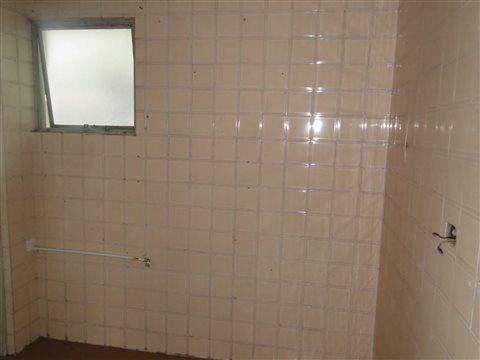 Apartamento à venda em Guarulhos (V São Judas Tadeu - Torres Tibagy), 2 dormitórios, 1 banheiro, 1 vaga, 60 m2 de área útil, código 29-895 (foto 4/18)