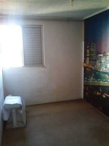 Apartamento à venda em Guarulhos (V São Judas Tadeu - Torres Tibagy), 2 dormitórios, 1 banheiro, 1 vaga, 60 m2 de área útil, código 29-895 (foto 6/18)