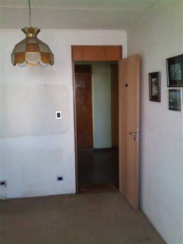 Apartamento à venda em Guarulhos (V São Judas Tadeu - Torres Tibagy), 2 dormitórios, 1 banheiro, 1 vaga, 60 m2 de área útil, código 29-895 (foto 7/18)