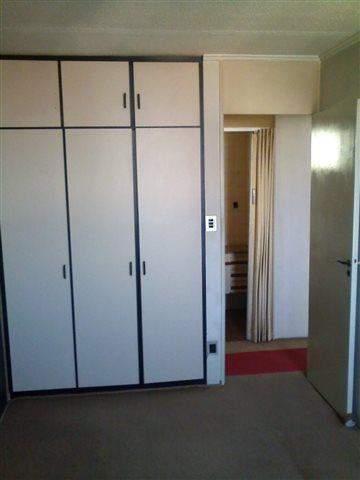 Apartamento à venda em Guarulhos (V São Judas Tadeu - Torres Tibagy), 2 dormitórios, 1 banheiro, 1 vaga, 60 m2 de área útil, código 29-895 (foto 8/18)