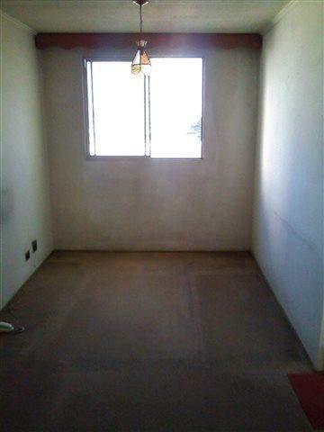 Apartamento à venda em Guarulhos (V São Judas Tadeu - Torres Tibagy), 2 dormitórios, 1 banheiro, 1 vaga, 60 m2 de área útil, código 29-895 (foto 9/18)