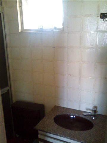 Apartamento à venda em Guarulhos (V São Judas Tadeu - Torres Tibagy), 2 dormitórios, 1 banheiro, 1 vaga, 60 m2 de área útil, código 29-895 (foto 10/18)