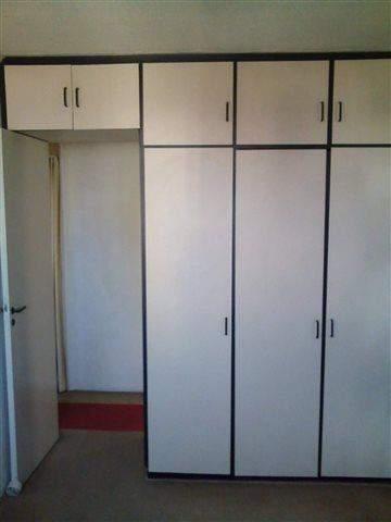 Apartamento à venda em Guarulhos (V São Judas Tadeu - Torres Tibagy), 2 dormitórios, 1 banheiro, 1 vaga, 60 m2 de área útil, código 29-895 (foto 11/18)