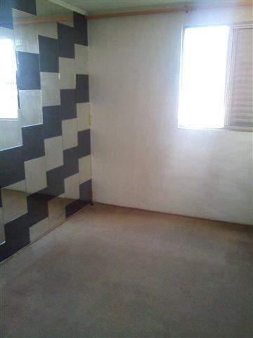 Apartamento à venda em Guarulhos (V São Judas Tadeu - Torres Tibagy), 2 dormitórios, 1 banheiro, 1 vaga, 60 m2 de área útil, código 29-895 (foto 12/18)