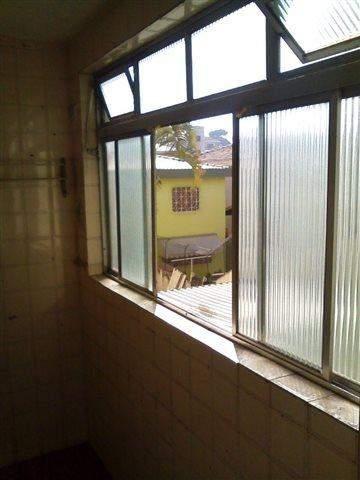 Apartamento à venda em Guarulhos (V São Judas Tadeu - Torres Tibagy), 2 dormitórios, 1 banheiro, 1 vaga, 60 m2 de área útil, código 29-895 (foto 13/18)