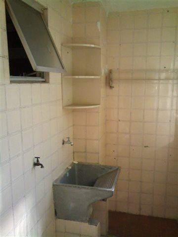 Apartamento à venda em Guarulhos (V São Judas Tadeu - Torres Tibagy), 2 dormitórios, 1 banheiro, 1 vaga, 60 m2 de área útil, código 29-895 (foto 14/18)