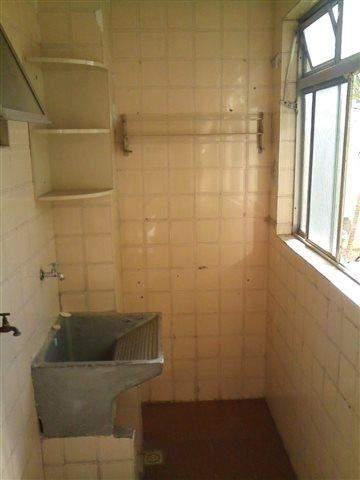 Apartamento à venda em Guarulhos (V São Judas Tadeu - Torres Tibagy), 2 dormitórios, 1 banheiro, 1 vaga, 60 m2 de área útil, código 29-895 (foto 15/18)