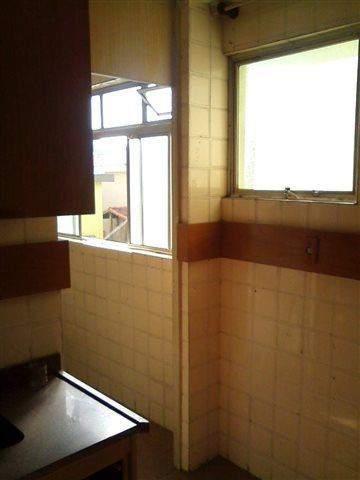 Apartamento à venda em Guarulhos (V São Judas Tadeu - Torres Tibagy), 2 dormitórios, 1 banheiro, 1 vaga, 60 m2 de área útil, código 29-895 (foto 16/18)