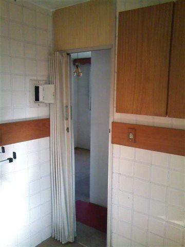 Apartamento à venda em Guarulhos (V São Judas Tadeu - Torres Tibagy), 2 dormitórios, 1 banheiro, 1 vaga, 60 m2 de área útil, código 29-895 (foto 17/18)