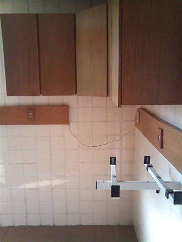 Apartamento à venda em Guarulhos (V São Judas Tadeu - Torres Tibagy), 2 dormitórios, 1 banheiro, 1 vaga, 60 m2 de área útil, código 29-895 (foto 18/18)