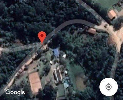 Sítio à venda em Nazaré Paulista (Nazaré Paulista), 4 dormitórios, 4 banheiros, 15 vagas, 60.000 m2 de área útil, código 29-901 (foto 5/32)