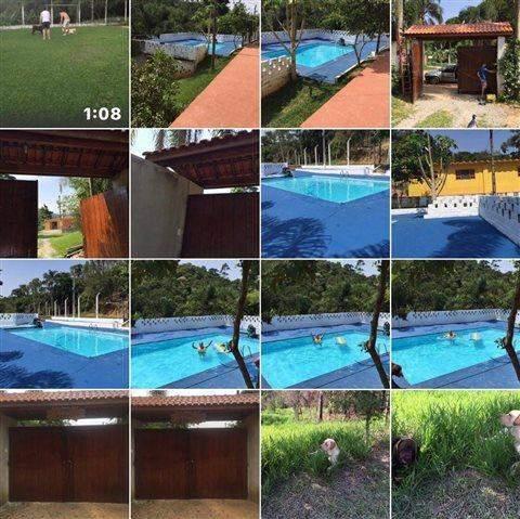 Sítio à venda em Nazaré Paulista (Nazaré Paulista), 4 dormitórios, 4 banheiros, 15 vagas, 60.000 m2 de área útil, código 29-901 (foto 6/32)