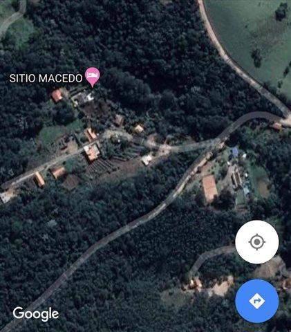 Sítio à venda em Nazaré Paulista (Nazaré Paulista), 4 dormitórios, 4 banheiros, 15 vagas, 60.000 m2 de área útil, código 29-901 (foto 7/32)