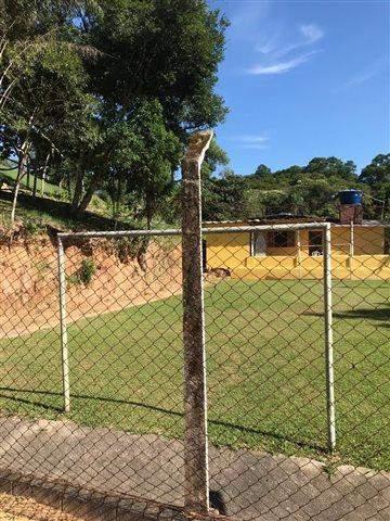 Sítio à venda em Nazaré Paulista (Nazaré Paulista), 4 dormitórios, 4 banheiros, 15 vagas, 60.000 m2 de área útil, código 29-901 (foto 11/32)