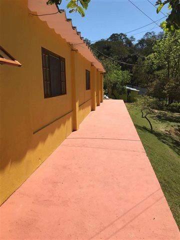 Sítio à venda em Nazaré Paulista (Nazaré Paulista), 4 dormitórios, 4 banheiros, 15 vagas, 60.000 m2 de área útil, código 29-901 (foto 13/32)