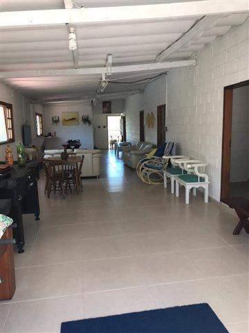Sítio à venda em Nazaré Paulista (Nazaré Paulista), 4 dormitórios, 4 banheiros, 15 vagas, 60.000 m2 de área útil, código 29-901 (foto 14/32)