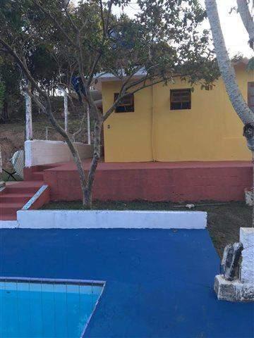 Sítio à venda em Nazaré Paulista (Nazaré Paulista), 4 dormitórios, 4 banheiros, 15 vagas, 60.000 m2 de área útil, código 29-901 (foto 15/32)