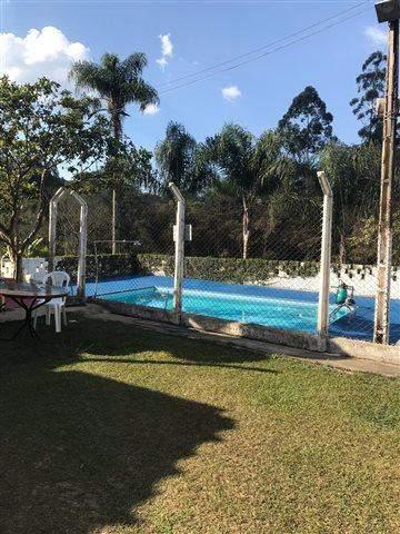 Sítio à venda em Nazaré Paulista (Nazaré Paulista), 4 dormitórios, 4 banheiros, 15 vagas, 60.000 m2 de área útil, código 29-901 (foto 16/32)