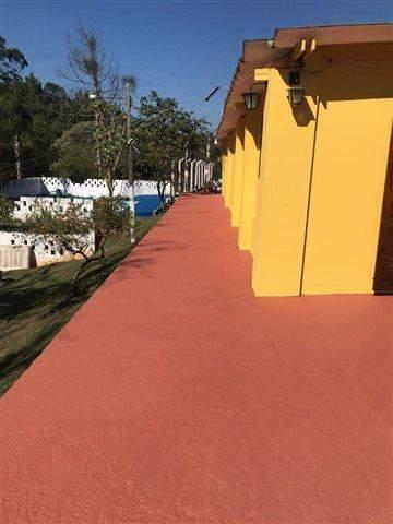 Sítio à venda em Nazaré Paulista (Nazaré Paulista), 4 dormitórios, 4 banheiros, 15 vagas, 60.000 m2 de área útil, código 29-901 (foto 17/32)