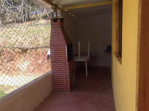 Sítio à venda em Nazaré Paulista (Nazaré Paulista), 4 dormitórios, 4 banheiros, 15 vagas, 60.000 m2 de área útil, código 29-901 (foto 19/32)
