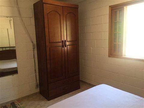 Sítio à venda em Nazaré Paulista (Nazaré Paulista), 4 dormitórios, 4 banheiros, 15 vagas, 60.000 m2 de área útil, código 29-901 (foto 22/32)