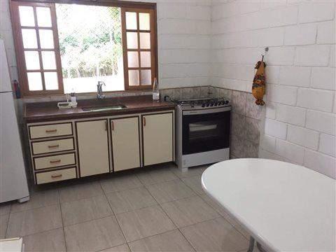 Sítio à venda em Nazaré Paulista (Nazaré Paulista), 4 dormitórios, 4 banheiros, 15 vagas, 60.000 m2 de área útil, código 29-901 (foto 31/32)