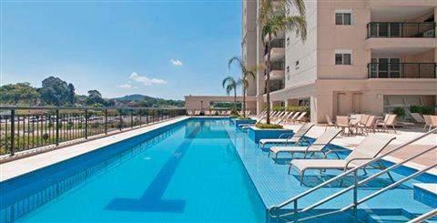 Apartamento à venda em Guarulhos, 2 dorms, 1 suíte, 1 wc, 1 vaga, 70 m2 úteis