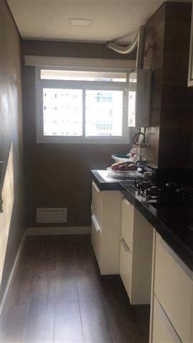 Apartamento à venda em Guarulhos (Jd Tabatinga - Picanço), 2 dormitórios, 1 suite, 1 banheiro, 1 vaga, 70 m2 de área útil, código 29-902 (foto 7/21)
