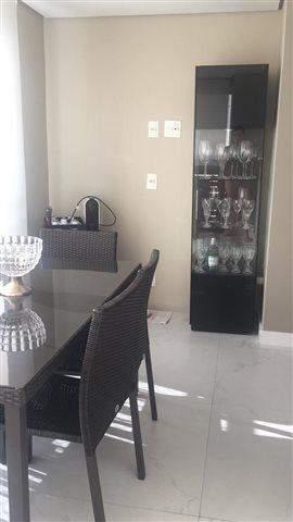 Apartamento à venda em Guarulhos (Jd Tabatinga - Picanço), 2 dormitórios, 1 suite, 1 banheiro, 1 vaga, 70 m2 de área útil, código 29-902 (foto 8/21)