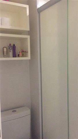 Apartamento à venda em Guarulhos (Jd Tabatinga - Picanço), 2 dormitórios, 1 suite, 1 banheiro, 1 vaga, 70 m2 de área útil, código 29-902 (foto 9/21)