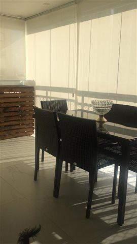 Apartamento à venda em Guarulhos (Jd Tabatinga - Picanço), 2 dormitórios, 1 suite, 1 banheiro, 1 vaga, 70 m2 de área útil, código 29-902 (foto 11/21)