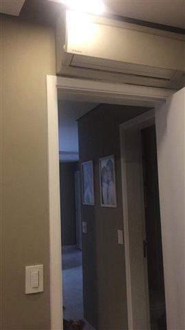 Apartamento à venda em Guarulhos (Jd Tabatinga - Picanço), 2 dormitórios, 1 suite, 1 banheiro, 1 vaga, 70 m2 de área útil, código 29-902 (foto 14/21)