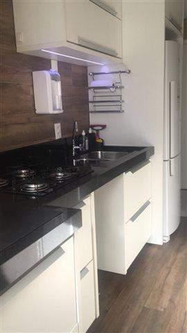 Apartamento à venda em Guarulhos (Jd Tabatinga - Picanço), 2 dormitórios, 1 suite, 1 banheiro, 1 vaga, 70 m2 de área útil, código 29-902 (foto 15/21)