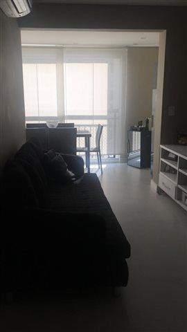 Apartamento à venda em Guarulhos (Jd Tabatinga - Picanço), 2 dormitórios, 1 suite, 1 banheiro, 1 vaga, 70 m2 de área útil, código 29-902 (foto 20/21)