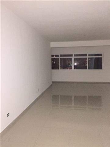 Apartamento à venda em Guarulhos, 2 dorms, 2 wcs, 1 vaga, 103 m2 úteis