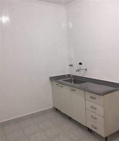 Apartamento à venda em Guarulhos (Centro), 2 dormitórios, 2 banheiros, 1 vaga, 103 m2 de área útil, código 29-904 (foto 2/8)