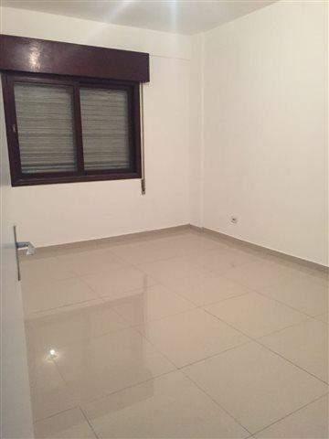 Apartamento à venda em Guarulhos (Centro), 2 dormitórios, 2 banheiros, 1 vaga, 103 m2 de área útil, código 29-904 (foto 3/8)