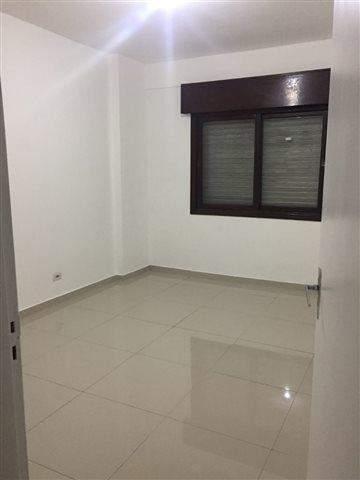 Apartamento à venda em Guarulhos (Centro), 2 dormitórios, 2 banheiros, 1 vaga, 103 m2 de área útil, código 29-904 (foto 4/8)