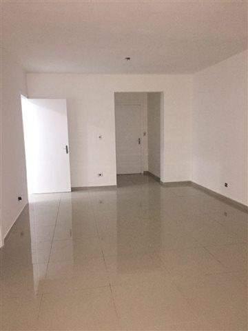 Apartamento à venda em Guarulhos (Centro), 2 dormitórios, 2 banheiros, 1 vaga, 103 m2 de área útil, código 29-904 (foto 8/8)