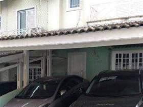 Sobrado à venda em Guarulhos, 3 dorms, 1 suíte, 2 wcs, 2 vagas, 120 m2 úteis