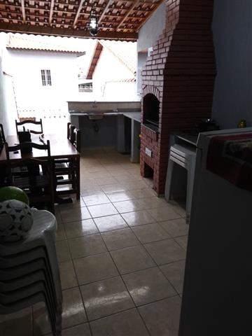 Sobrado à venda em Guarulhos (Macedo), 3 dormitórios, 1 suite, 4 banheiros, 2 vagas, 298 m2 de área útil, código 29-918 (foto 4/16)